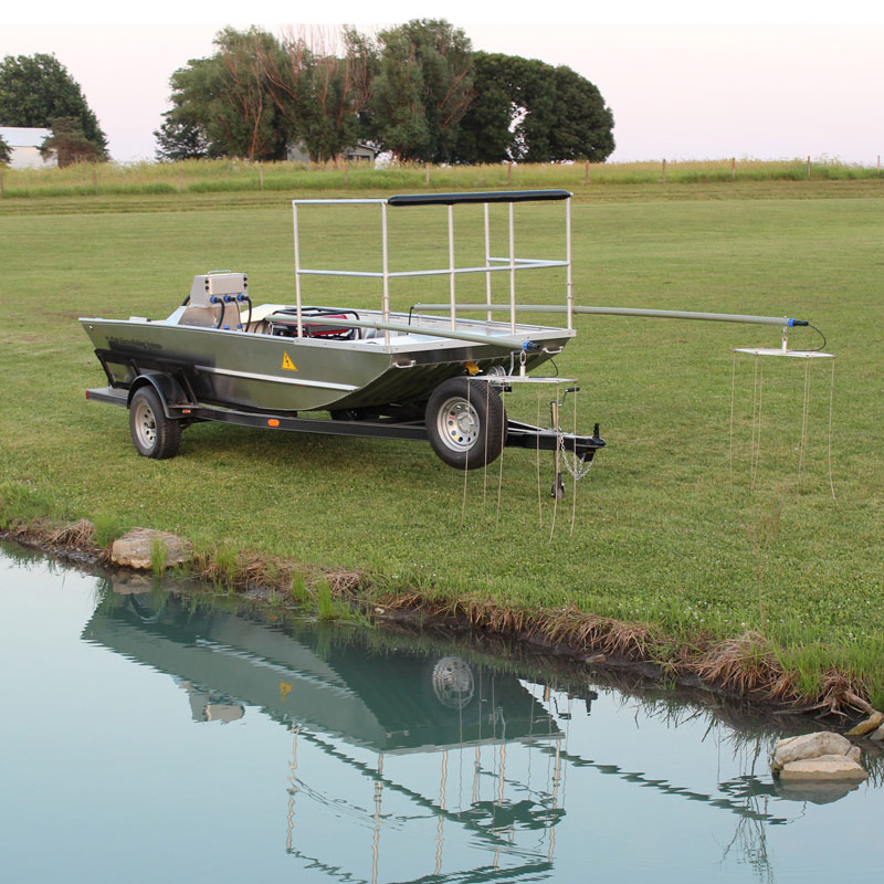 MN-Carp-Solutions-Pond-Boat-1656-square