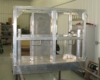 Altec Safety Cage