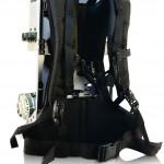Electrofishing Backpack Shocker