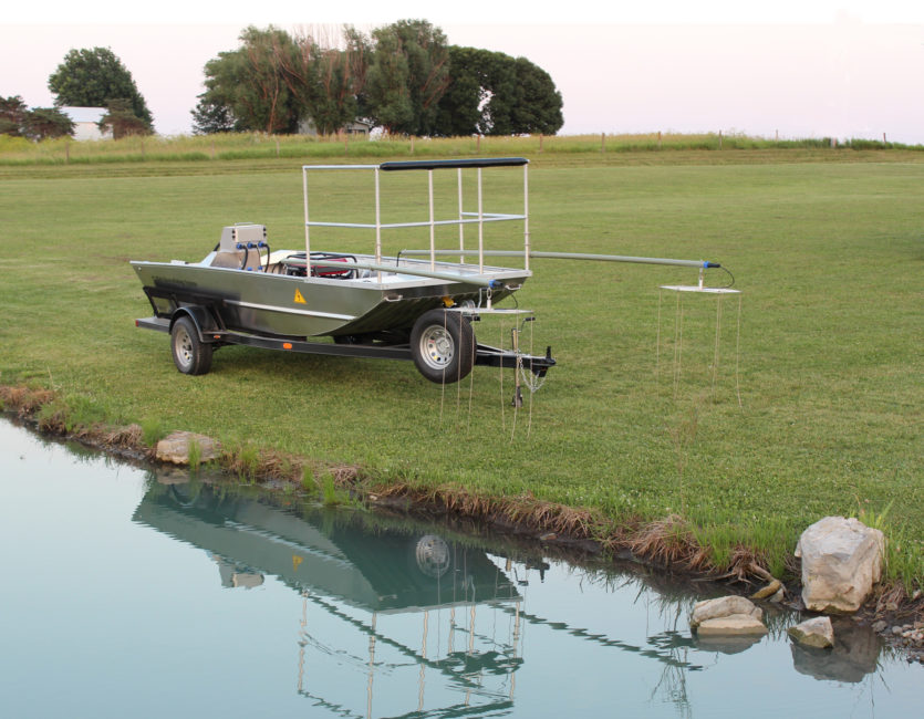 MN-Carp-Solutions-Pond-Boat-1656